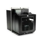 RFID print engine